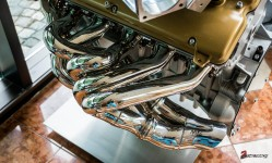 Pagani-Factory-Tour-Huayra-2thetrack.com-130