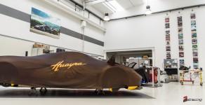Pagani-Factory-Tour-Huayra-2thetrack.com-32