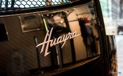 Pagani-Factory-Tour-Huayra-2thetrack.com-86