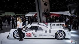 Porsche-919-Hybrid-Le-Mans-HY-LMP1-Autosalon-Geneve-2014-1-10
