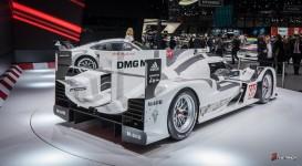 Porsche-919-Hybrid-Le-Mans-HY-LMP1-Autosalon-Geneve-2014-1-11