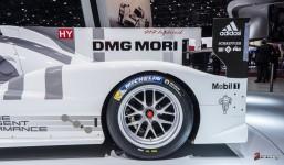 Porsche-919-Hybrid-Le-Mans-HY-LMP1-Autosalon-Geneve-2014-1-2