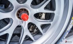 Porsche-919-Hybrid-Le-Mans-HY-LMP1-Autosalon-Geneve-2014-1-3
