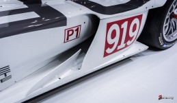 Porsche-919-Hybrid-Le-Mans-HY-LMP1-Autosalon-Geneve-2014-1-5