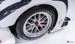 Porsche-919-Hybrid-Le-Mans-HY-LMP1-Autosalon-Geneve-2014-1-6