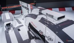 Porsche-919-Hybrid-Le-Mans-HY-LMP1-Autosalon-Geneve-2014-1-7