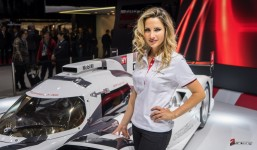 Porsche-919-Hybrid-Le-Mans-HY-LMP1-Autosalon-Geneve-2014-1-9
