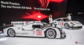 Porsche-919-Hybrid-Le-Mans-HY-LMP1-Autosalon-Geneve-2014-1