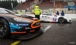 SER-Aston-Martin-DBR9-Team-Speed-Racing-Destembert-McLaren-MP4-12C-GT3