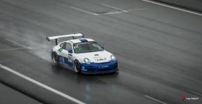 SER-Euroseal-EMG-Motorsport-Porsche-GT3-Cup-Patrick-Lamster