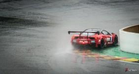 SER-Ferrari-458-GT2