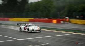 SER-GT-Tour-ASP-competition-Porsche-GT3-Cup-R-Jean-Paul-Oudin-Jean-Paul-Buffin
