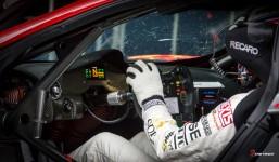 SER-GT-Tour-Hexis-Racing-McLaren-MP4-12C-GT3-Olivier-Panis-2