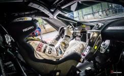 SER-GT-Tour-Hexis-Racing-McLaren-MP4-12C-GT3-Olivier-Panis-3