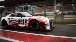 SER-GT-Tour-JMB-Racing-Nissan-GT-R-GT3-Nicolas-Missilin-Julien-Briche-2