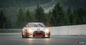 SER-GT-Tour-JMB-Racing-Nissan-GT-R-GT3-Nicolas-Missilin-Julien-Briche