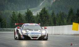 SER-GT-Tour-Sebastien-Loeb-Racing-McLaren-MP4-12C-GT3-Nicolas-Tardif-Nicolas-Marroc