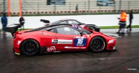 SER-GT-Tour-Sofrev-ASP-Ferrari-458-GT3-Fabien-Barthez-Moullin-Traffort