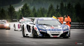 SER-Sebastien-Loeb-Racing-McLaren-MP4-12C-GT3-Laurent-Pasquali-Anthony-Beltoise