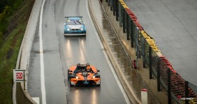 SER-Supercar-Challenge-Blueberry-Racing-BMW-M3-Ronald-van-Loon-Rudy-Lemmens-KTM-X-Bow