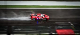 SER-Supercar-Challenge-Martino-Rosso-Racing-Ferrari-458-GT3-Niek-Hommerson
