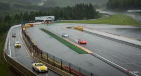SER-Supercar-Challenge-Racingteam-Venray-Viper-SRT10-GT3-Barry-Maessen-Ferrari-F320-GT2-Peter-Versluis-Veka-Racing