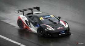 SER-Supercar-Challenge-United-Autosports-McLaren-MP4-12C-GT3-Jim-Geddie