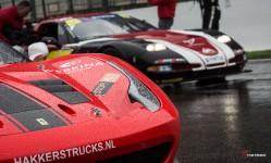 SER-Supercar-Challenge-Veka-Racing-Ferrari-458-GT2-Jan-Versluis-Team-RaceArt-Corvette-C5R-roger-Grouwels