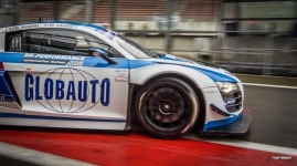 SER-Team-Sainteloc-Racing-Audi-R8-LMS-Ultra-Marc-Sourd-Mathieu-Jaminet-2