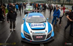 SER-Team-Sainteloc-Racing-Audi-R8-LMS-Ultra-Marc-Sourd-Mathieu-Jaminet