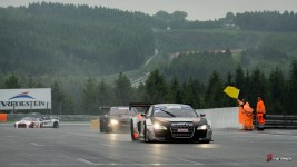 SER-Team-Speed-Car-Audi-R8-LMS-Ultra-Vincent-Abril-Dino-Lunardi