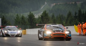 SER-Team-Speed-Racing-Aston-Martin-DBR9-Destembert