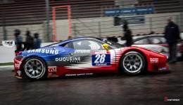 Sport-Garage-Ferrari-458-GT3-Gilles-Duqueine-Laurent-Groppi