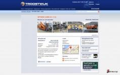 Spyker-Veiling-Troostwijk-Auctions-executieveiling-belastingdienst-1