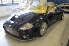 Spyker-Veiling-Troostwijk-Auctions-executieveiling-belastingdienst-13