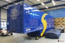 Spyker-Veiling-Troostwijk-Auctions-executieveiling-belastingdienst-16
