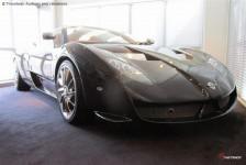 Spyker-Veiling-Troostwijk-Auctions-executieveiling-belastingdienst-27