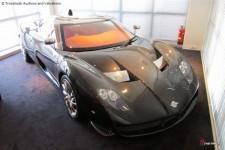 Spyker-Veiling-Troostwijk-Auctions-executieveiling-belastingdienst-28