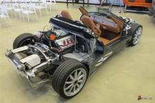 Spyker-Veiling-Troostwijk-Auctions-executieveiling-belastingdienst-31