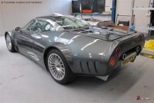 Spyker-Veiling-Troostwijk-Auctions-executieveiling-belastingdienst-5