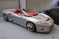Spyker-Veiling-Troostwijk-Auctions-executieveiling-belastingdienst-8