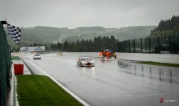 Supercar-Challenge-Finish-Spa-Francorchamps-2013
