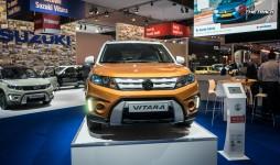 Suzuki-Vitara-AutoRAI-2015-1