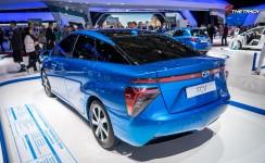 Toyota-FCV-Paris-Motor-Show-2014-Mondial-de-l-automobile-2014-1-2