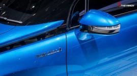 Toyota-FCV-Paris-Motor-Show-2014-Mondial-de-l-automobile-2014-1-3