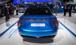 Toyota-FCV-Paris-Motor-Show-2014-Mondial-de-l-automobile-2014-1-4