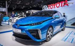 Toyota-FCV-Paris-Motor-Show-2014-Mondial-de-l-automobile-2014-1