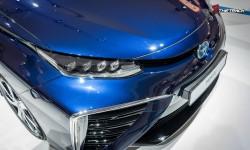Toyota-Mirai-AutoRAI-2015-1-3