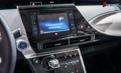 Toyota-Mirai-AutoRAI-2015-1-5