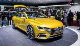 Volkswagen-Sport-Coupe-GTE-Concept-Autosalon-Geneva-Motor-Show-2015-1
